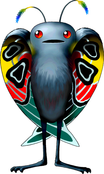 File:Mothmanof.png