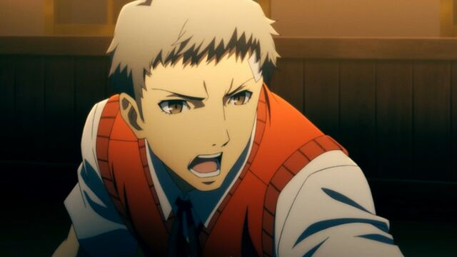 File:Akihiko Sanada in Persona 3 The Movie.jpg