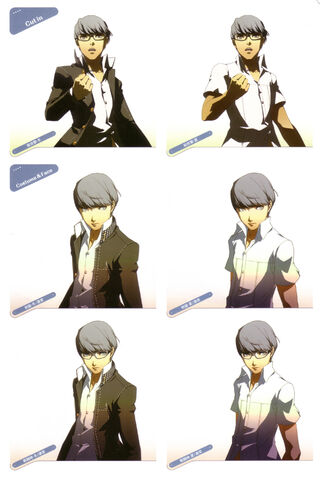 File:P4-Protagonist-Expressions.jpg