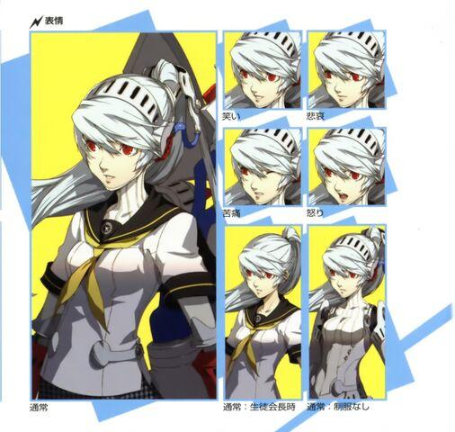 File:Labrys various emotions.jpg