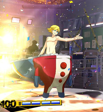 File:Teddie Win Pose 3 (Naked).jpg
