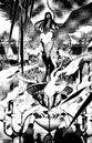 Shadow Yukiko Form.jpg
