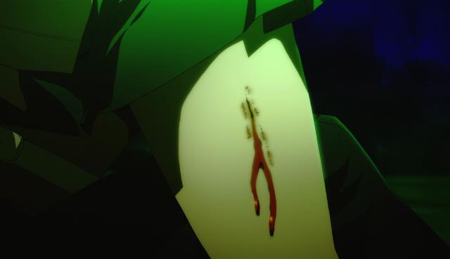 File:Yukari leg bleeding.png
