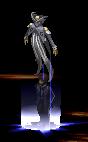 Shadow Tatsuya persona