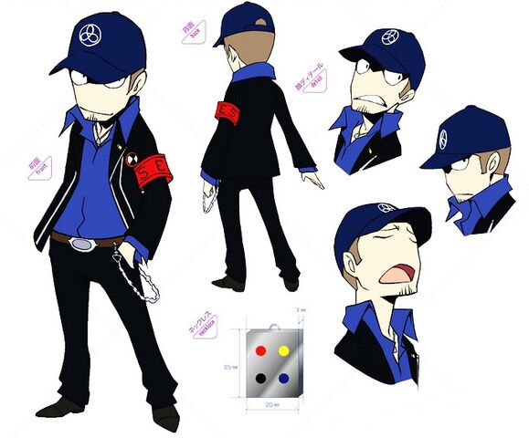 File:Junpei P3PQ.jpg