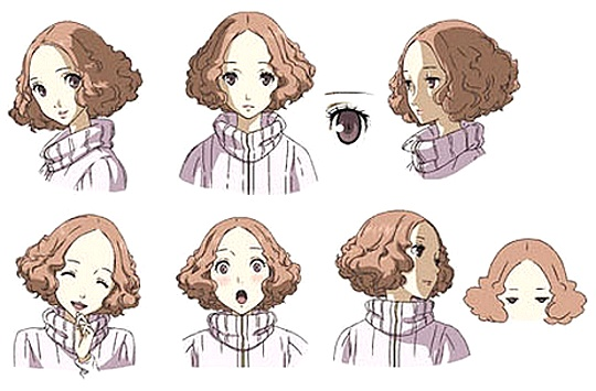 File:P5 cinematic expressions of Haru Okumura.jpg