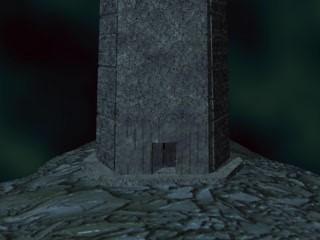 File:Thanatos Tower ps1.jpg
