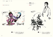 Asmodeus Concept Art P5