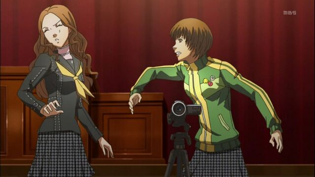 File:Ai got slapped by Chie.jpg