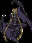 Devil loki