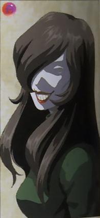 File:Junko Joker.JPG