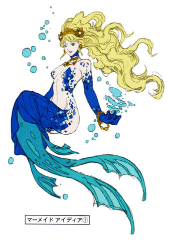 File:Mermaid concept 1 SMT4A.jpg