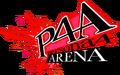 P4Arena Logo Transparent 1024x615.png