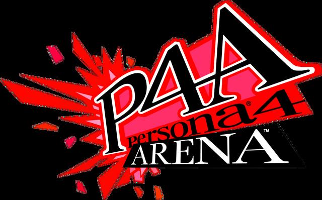 File:P4Arena Logo Transparent 1024x615.png