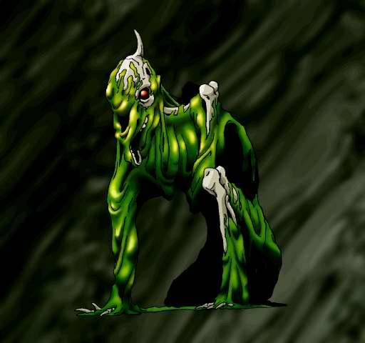 File:Slime 2.jpg