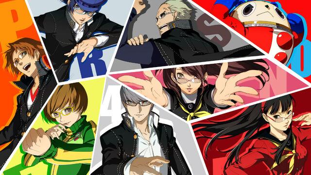 File:Persona4GoldenBanner.jpg