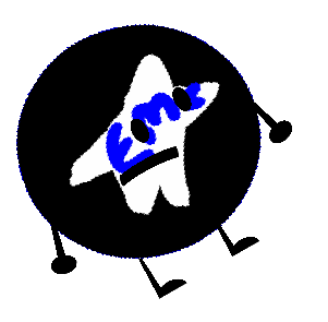 File:Enzo XD.PNG