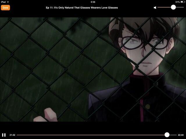 File:Toru's Regret.jpeg