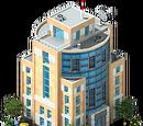 Hydrologieinstitut