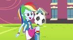 640px-Rainbow Dash playing soccer EG