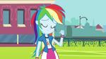 640px-Rainbow Dash I'm awesome EG