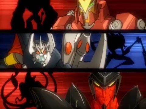 File:Megas-XLR-intro-other-villains.jpg