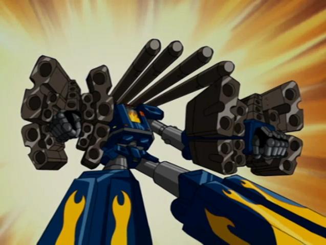 File:Master Blaster.png