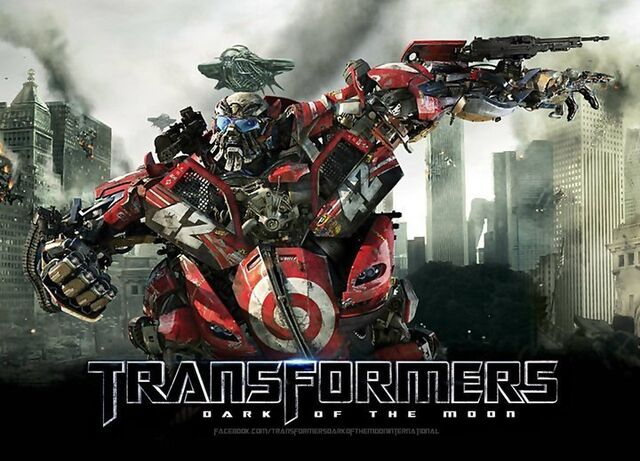 File:Transformers-Dark-Of-The-Moon-Official-Posters-transformers-dark-of-the-moon-22768202-720-519.jpg