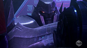 Megatron 3