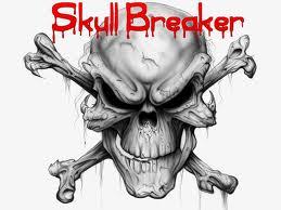 File:Skull Breaker.jpg