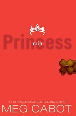 PrincessDiaries-9