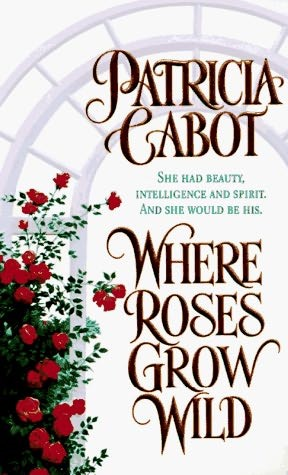 File:Where-Roses-Grow-Wild.jpg