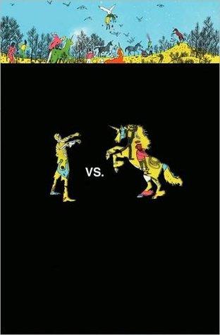 File:Zombies-vs-Unicorns.jpg