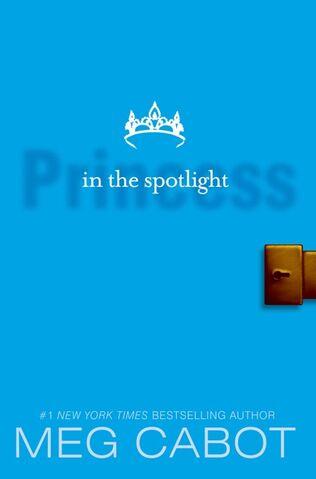 File:PrincessDiaries-2.jpg