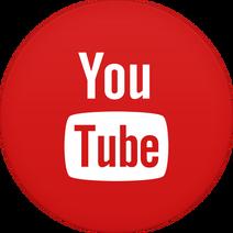 Youtube circle