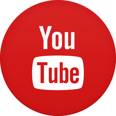 File:Youtube circle.png