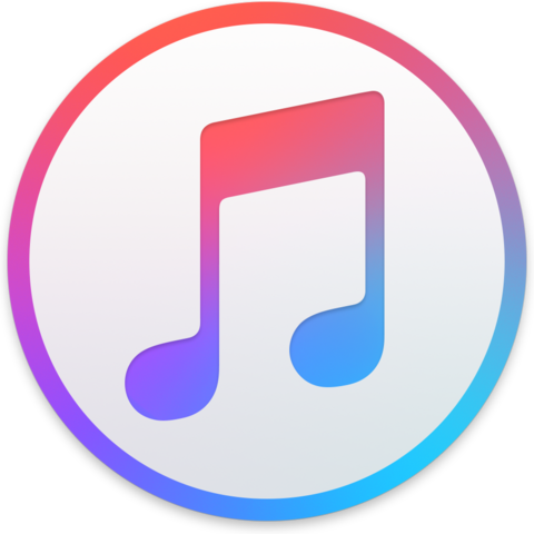 File:ITunes and Apple Music circle.png