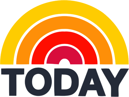 File:Today show (2009-13) logo.png