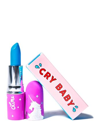 File:Crybaby lips.jpg