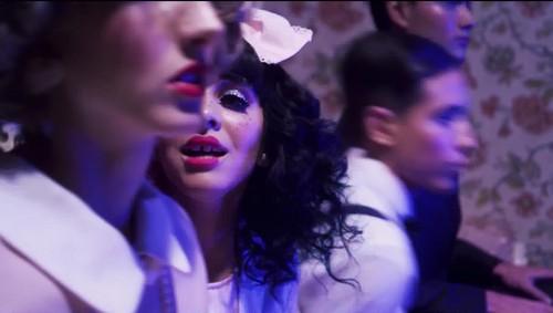 File:DollHouse-Music-Video-melanie-martinez-40024310-500-283.jpg
