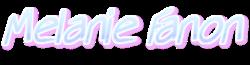 Melanie Martinez Fanon Wiki