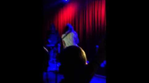 Carousel-Melanie Martinez 2 12 15 Dollhouse Tour