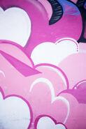 Sitc-melanie-martinez-melrose-ave-portrait-gallery-photo-07