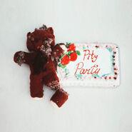 Pity Party - Single 3