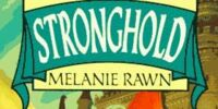 Stronghold (novel)