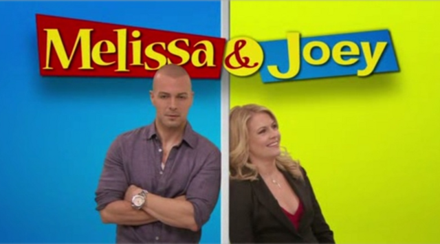 File:Wikia-Visualization-Main,melissaandjoey.png