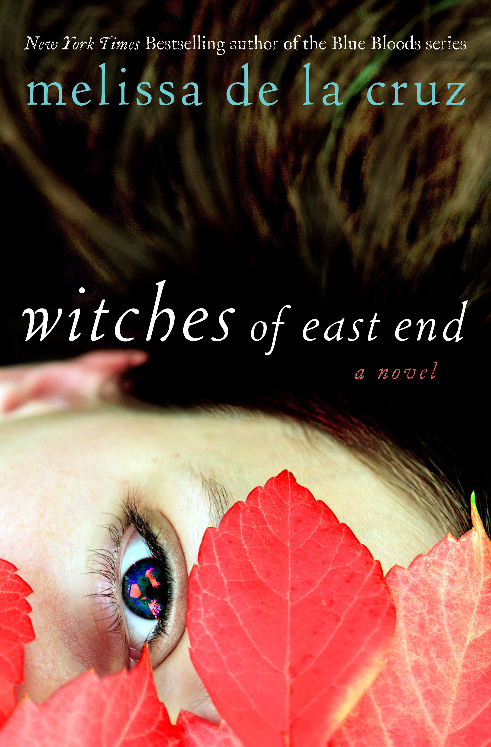 Witches of East End (Book) | Blue Bloods Universe Wiki ...