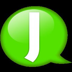 File:JoannaPOV.png
