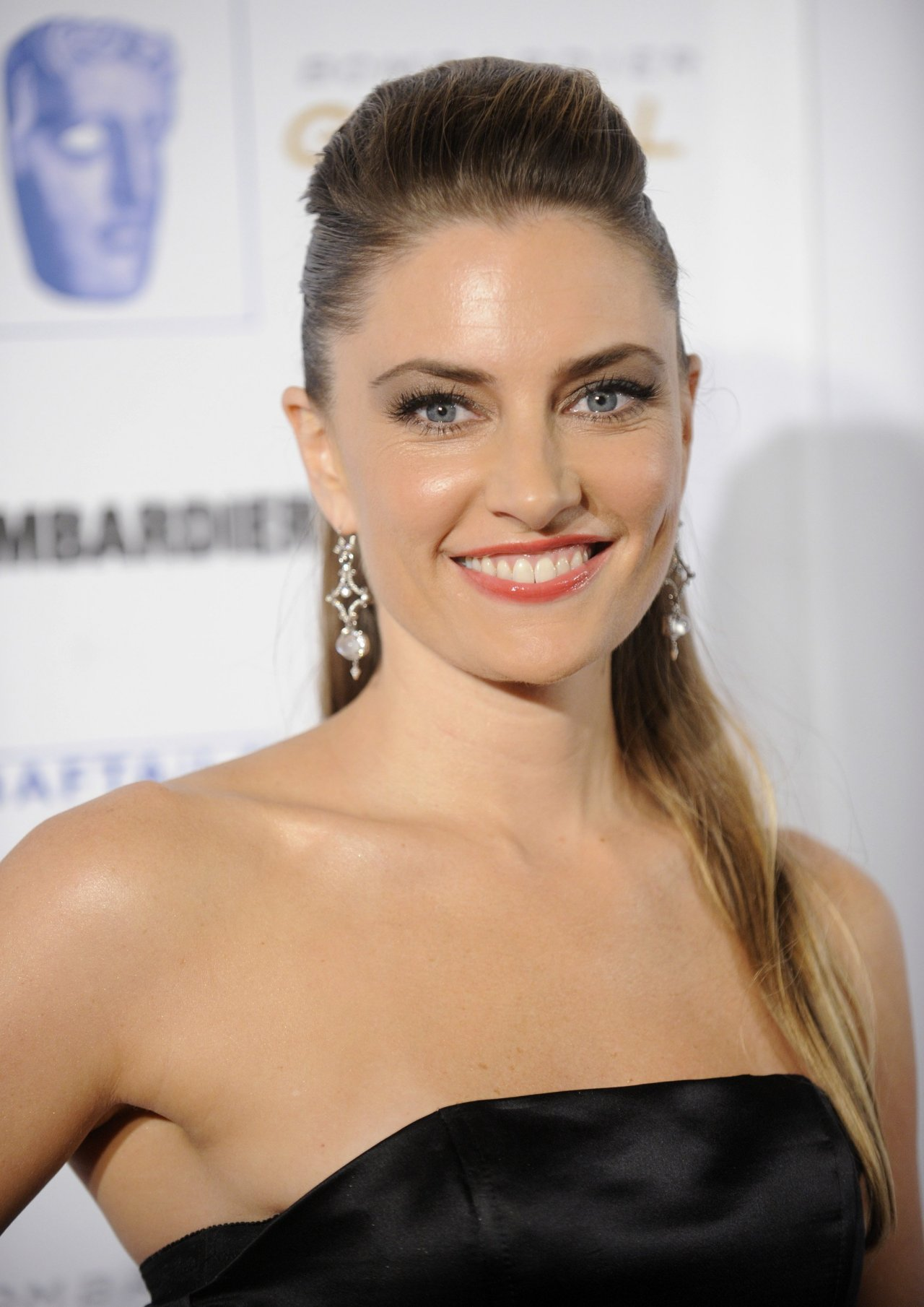 M dchen amick hot pictures unusual attractions for Kinderzimmerlampe madchen