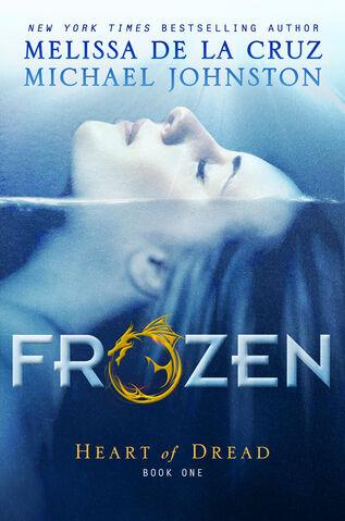 File:FrozenCover.jpg